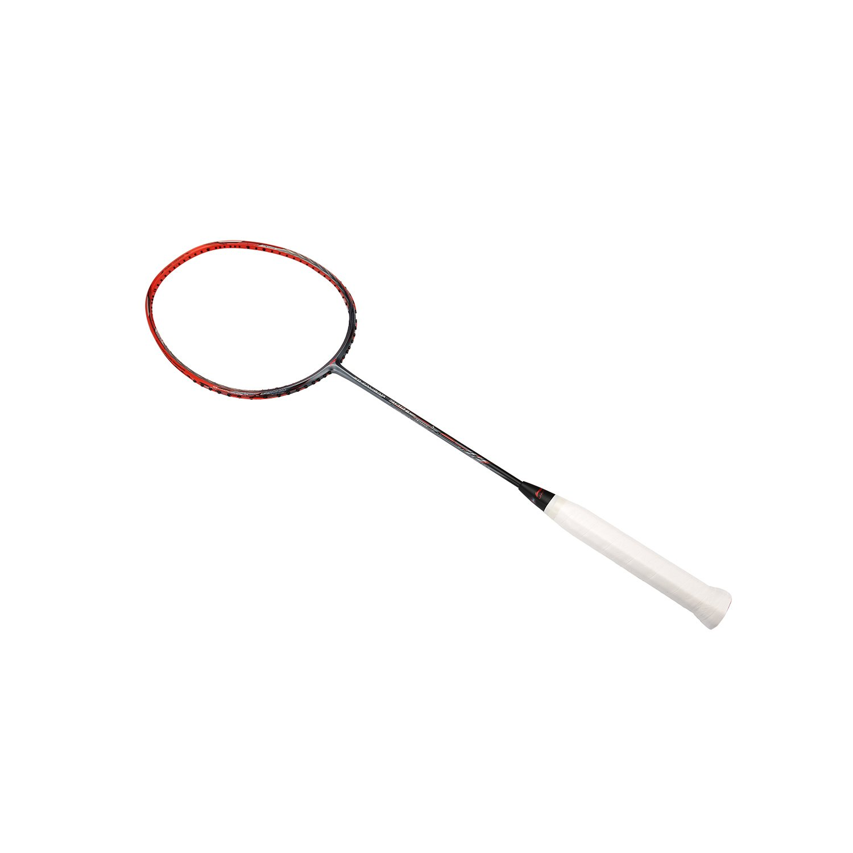 LI-NING 2019 Badminton Racket 3D CALIBAR Professional Top Grade Racquet