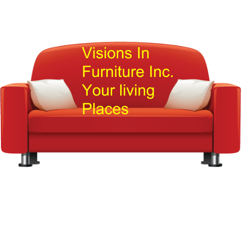 visions furniture. Visions Furniture