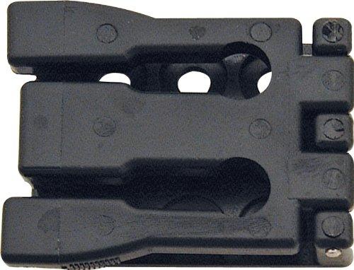 Blade-Tech Mini Tek-Lok Clip, Adjustable, Other ()