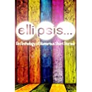 Ellipsis: An Anthology of Humorous Short Stories