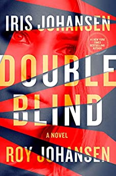double blind kendra michaels   kindle edition by iris