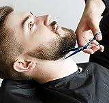 Professional Barber Hair Cutting Scissors/Shears