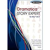Dramatica Story Expert [Download]