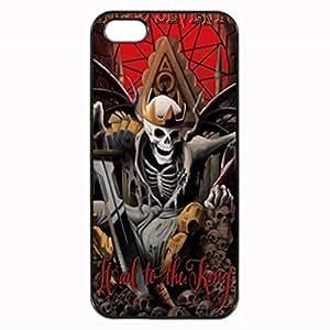 Excellent Design Phone Cases For Iphone 4/4s Premium Bmw M3 Cases