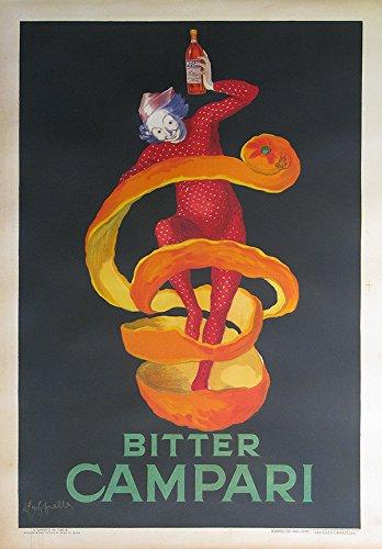 bitter-campari-original-poster-by-cappiello-39-x-27
