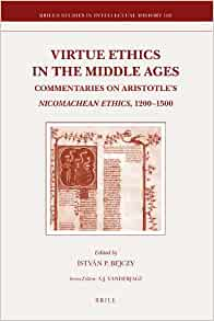 Cosmopolitanism and the Middle Ages