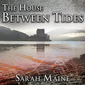 The House Between Tides Audiobook