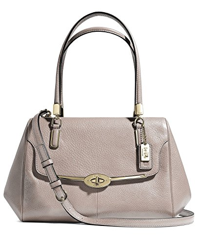 Madison Small Bag Coach - 9