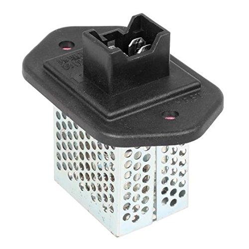 вентилятор HVAC Heater Blower Motor