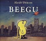Beegu, Alexis Deacon, 0374306672