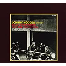 Johnny Hodges (w/B. Strayhorn & Orch.) (VME - Remastered)