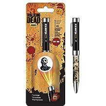 Inkworks IW4042 Walking Dead Pens