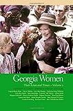 Georgia Women, , 0820337854