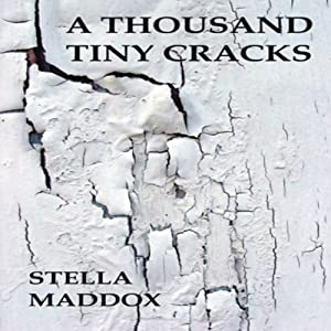A Thousand Tiny Cracks Audiobook