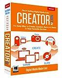 Creator Nxt2 Mini-Box
