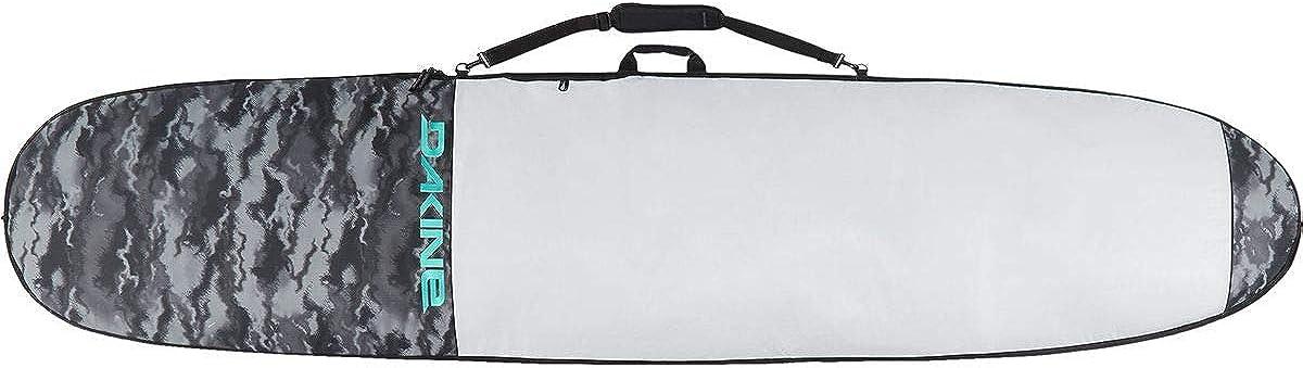 Dakine Surf Daylight Noserider Bag
