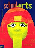 School Arts - the Art Education Magazine for K-12