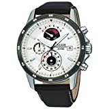 Mens Watches PULSAR PULSAR ISTANBUL PS6005X1, Watch Central