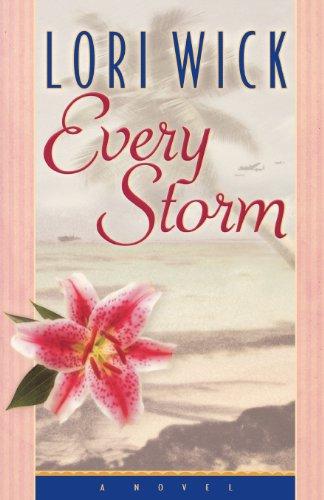 Every Storm (Contemporary Romance)