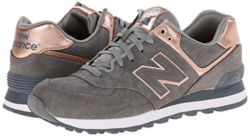 New Balance Women S Wl Precious Metal Pack Running Shoe