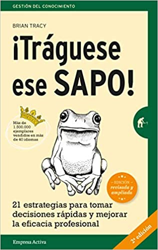 sapo spanish to english
