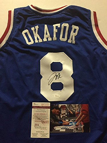 76ers Customized Jersey 76ers Personalized Jersey