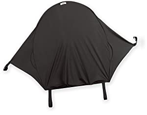 Summer Rayshade Stroller Cover