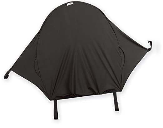 Best Stroller Accessories: Summer Infant Rayshade Stroller Cover