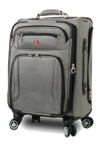 wenger-travel-gear-zurich-20-pilot-case-spinner-pewter