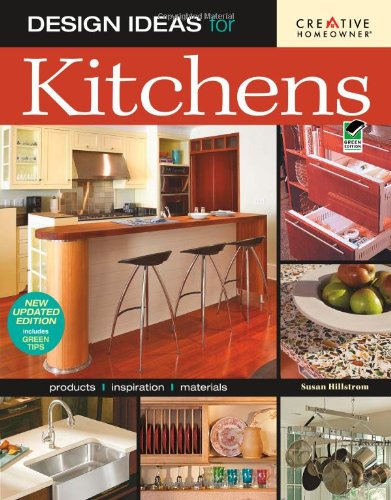 70 off design ideas for kitchens 2nd edition home for Home decor 70 off