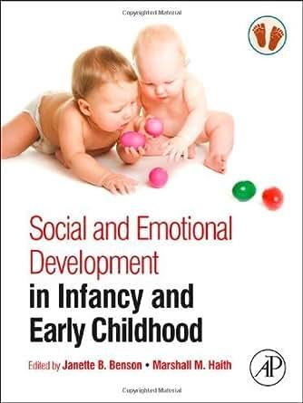 Infant Developmental Milestones