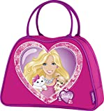 Thermos Novelty Purse Kit, Barbie (K44201006)