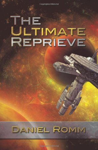 The Ultimate Reprieve pdf