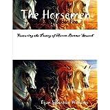 The Horsemen: Operative Under Fire