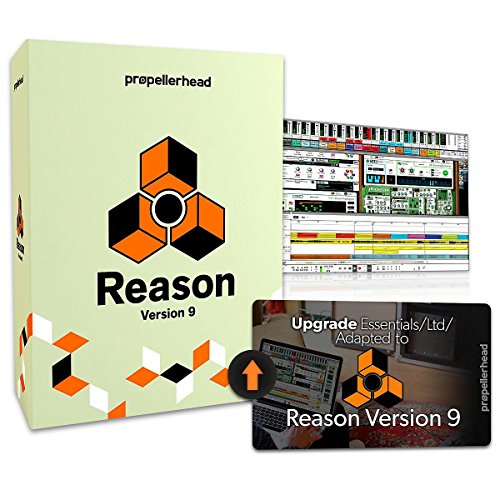 propellerhead-reason-9-upgrade-from-essentials-ltd-adapted