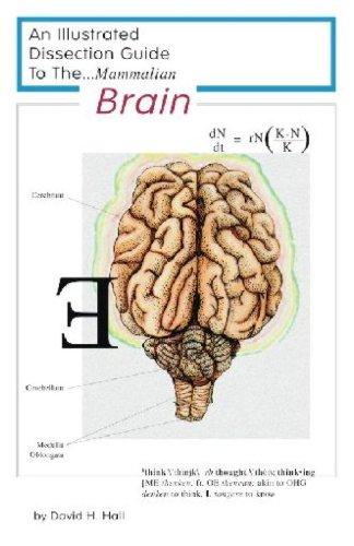 Amazon Com Frey Scientific 597048 Mini Guide To Mammalian