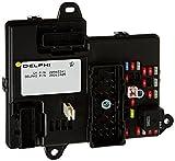 ACDelco 20943341 GM Original Equipment Body Control Module