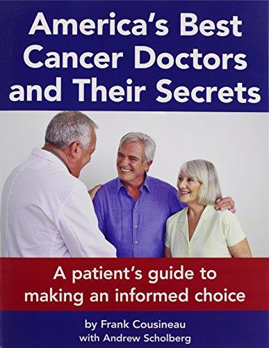 secrets of an alternative doctor - 5