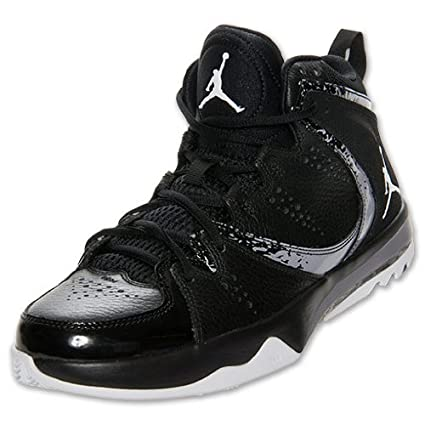 613ab9bb9d28a8 Amazon.com   NIKE Men s Jordan Phase 23 II Basketball Shoes