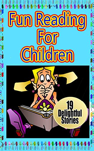 fun reading for children 19 short stories to read for the holidays sweet