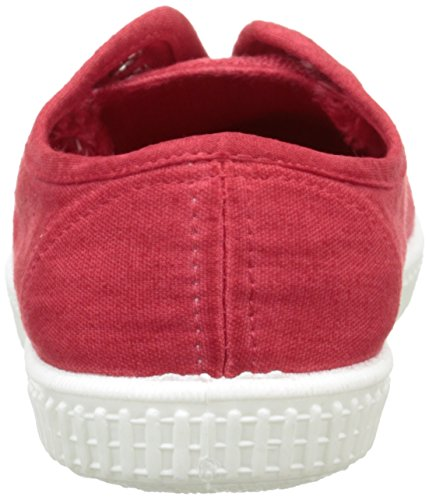 Kaporal Vynso Unisex-Kinder Low-Top Rot