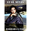 Star Minds Third Generation Snippets