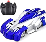 MousePotato 1:16 Scale Model Car Rechargeable Remote Control Car
