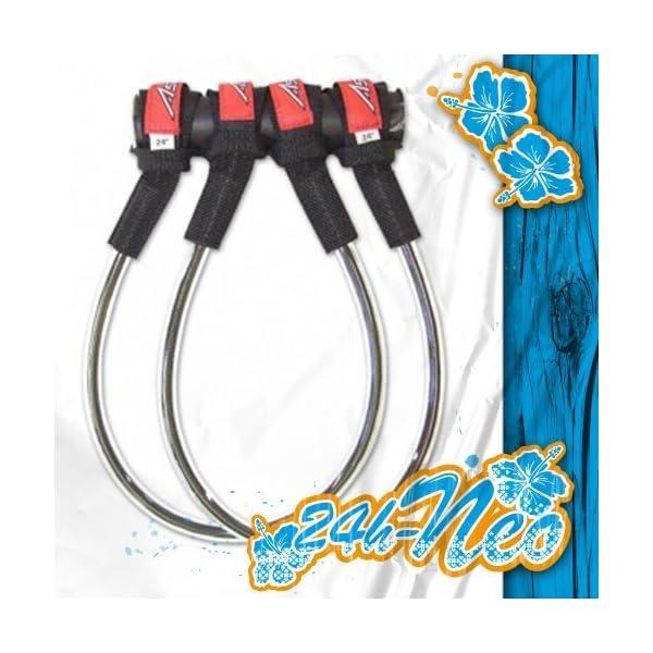 Ascan Trapezio Powerset Fix in 20-28 Pollice Windsurf 1 spesavip