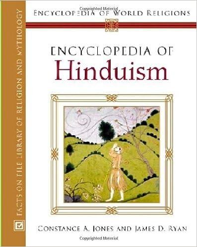 Amazon encyclopedia of hinduism encyclopedia of world encyclopedia of hinduism encyclopedia of world religions kindle edition fandeluxe Choice Image