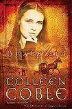 Anathema, Colleen Coble, 1595542477