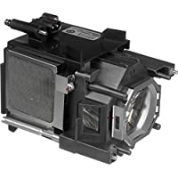 Amazing Lamps LMP-F331 Replacement Lamp in Housing for Sony Projectors