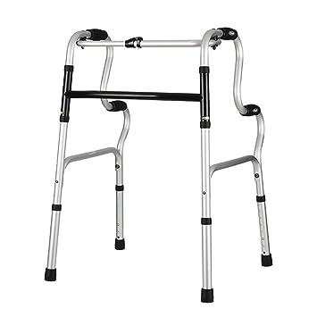 Bastidor para Caminar, Walker Medical, Andador de Aluminio ...