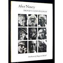 After Ninety