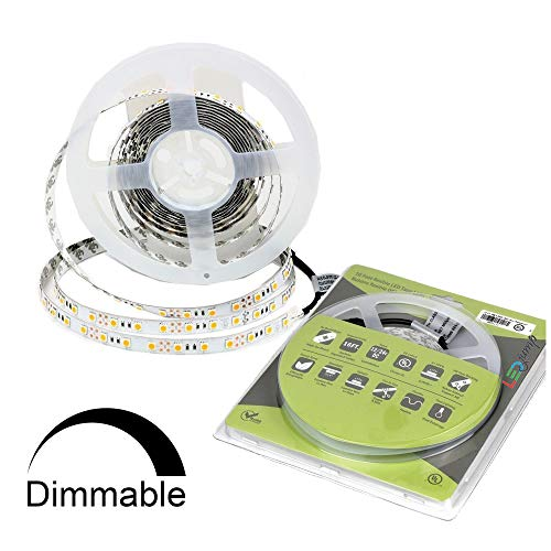 Ultra Bright Led Light Strips in US - 3